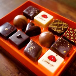 Jacques Torres Chocolate 428 Photos Amp 442 Reviews