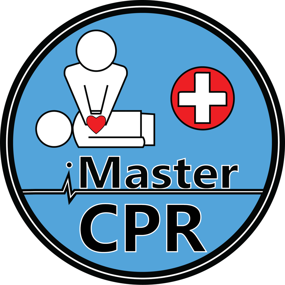 Imaster Cpr 28 Reviews Cpr Classes 7851 Mission Center Ct