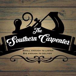 The Southern Carpenter - Handyman - Irmo, SC - Phone Number