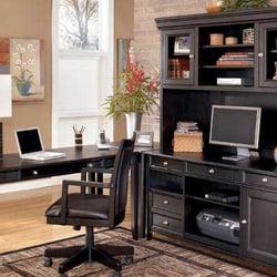 Photo Of Furniture U0026 Appliance Mart   Madison, WI, United States