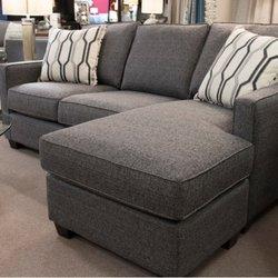 Superbe Photo Of Joshua Creek Trading Furniture U0026 Home Decor   Oakville, ON, Canada.