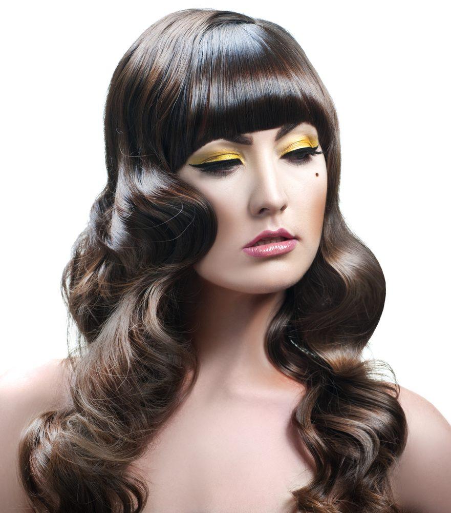 Dolce salon spa 230 photos 101 avis coiffeurs for Avis salon de coiffure