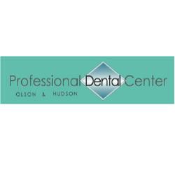 Professional Dental Center - Dentists - 725 W Round Bunch Rd