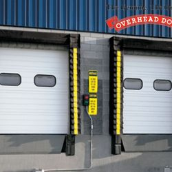 Photo Of Overhead Door Company Of Northwest Indiana   Merrillville, IN,  United States