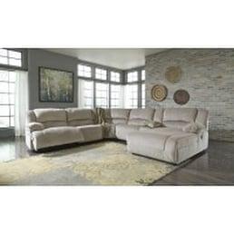 Superb Photo Of Armourdale Furniture U0026 Appliance Company   Kansas City, KS, United  States