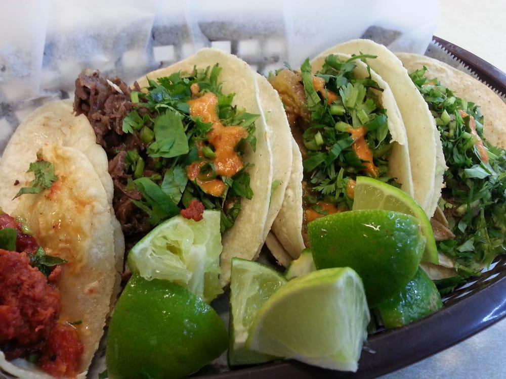 Mexican Restaurant Santa Fe Olathe Ks