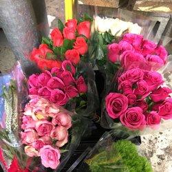 Photo of Greenleaf Wholesale Florists - Houston, TX, United States
