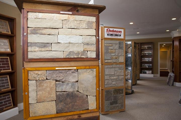 Curley Brothers Brick & Masonry: 727 State Rd 32 W, Westfield, IN