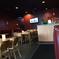 The Best 10 Thai Restaurants In Omaha Ne Last Updated December 2018 Yelp