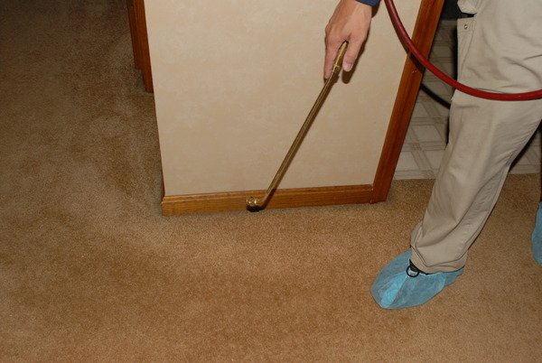 Swat Pest Management: Evansville, IN