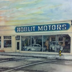 hoblit motors 23 reviews car dealers 46 5th st