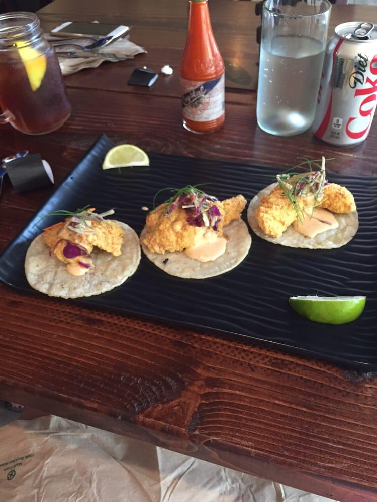 Luella S Southern Kitchen Reviews