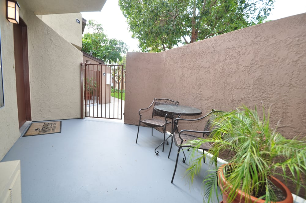 Waterleaf Apartment Homes Vista Ca