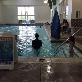 Waterworks Swim School Sorrento Valley 14 Reviews Swimming Lessons 10535 Heater Ct