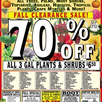 Houston garden centers 29 reviews garden centres 1700 w lp n lazy brook timbergrove Houston garden centers houston tx