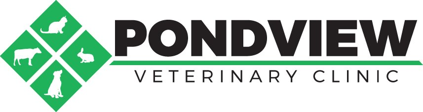 Pondview Veterinary Clinic: Archbold, OH