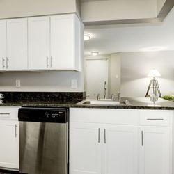 Photo Of Waterside At Reston Apartments   Reston, VA, United States