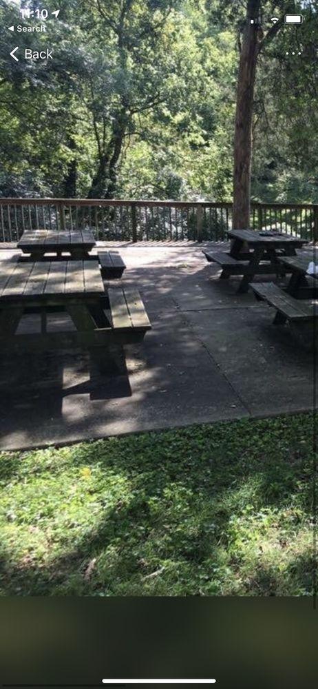 Truax Park: 7212 Cross Creek Blvd, Hollow Creek, KY