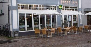 cafe ib rene sønderborg