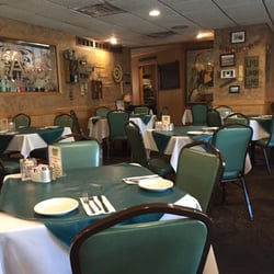 Photo Of Arlington Restaurant Hilton Ny United States Unpretentious Small Town
