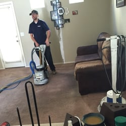 Star Chem Dry 20 Photos Carpet Cleaning 5000 W Oakey
