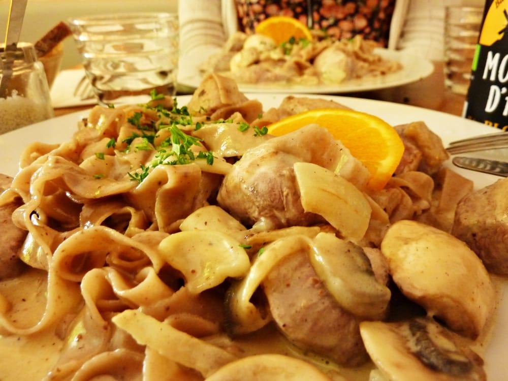 Jardin des p tes 31 photos italian restaurants for Restaurant jardin des plantes paris