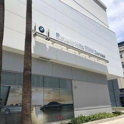 Beverly Hills Bmw Service Center 40 Photos 528 Reviews
