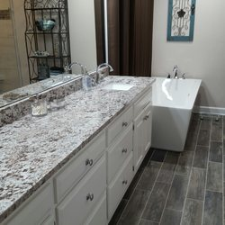 Photo Of Precision Carpentry Plumbing Greenville Sc United States