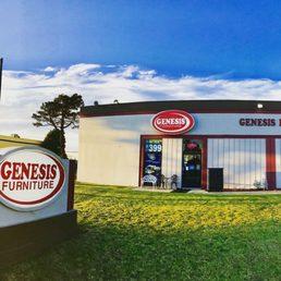 Photo Of Genesis Furniture   Santa Fe Springs, CA, United States. Genesis  Furniture