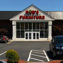 Photo Of Bobu0027s Discount Furniture   Brookfield, CT, United States