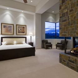 Photo Of Distinctive Interiors U0026 Design   Scottsdale, AZ, United States.  Soft Contemporary