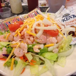 The Best 10 Seafood Restaurants In Concord Nc With Prices Last Updated December 2018 Yelp