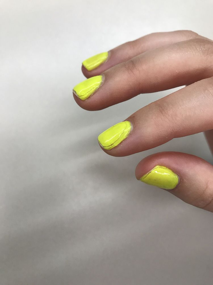 Luxy Spa And Nails: 3039 William Penn Hwy, Easton, PA
