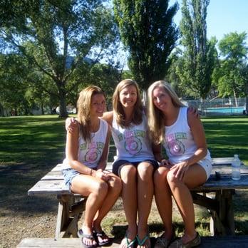 Sun Lakes Park Resort 16 Photos Amp 13 Reviews