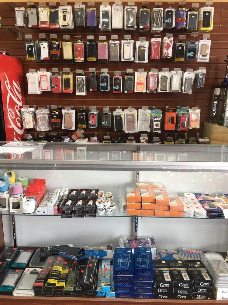 Tobacco Spot: 9010 S Harlem Ave, Bridgeview, IL