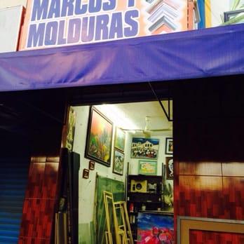 Marcos economicos cortes tiendas y servicios - Marcos economicos ...