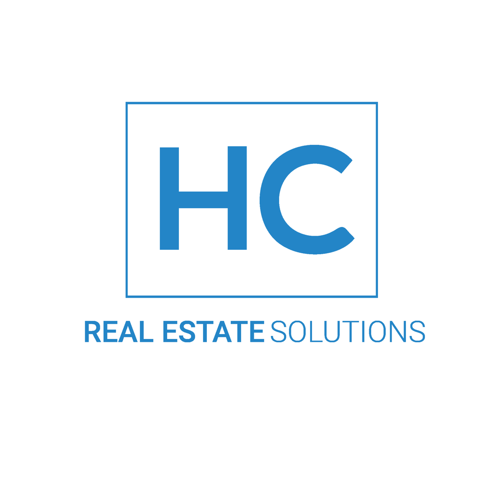 Certified Real Estate Solutions | 305 SE Chkalov Dr, Vancouver, WA, 98683 | +1 (503) 715-1936