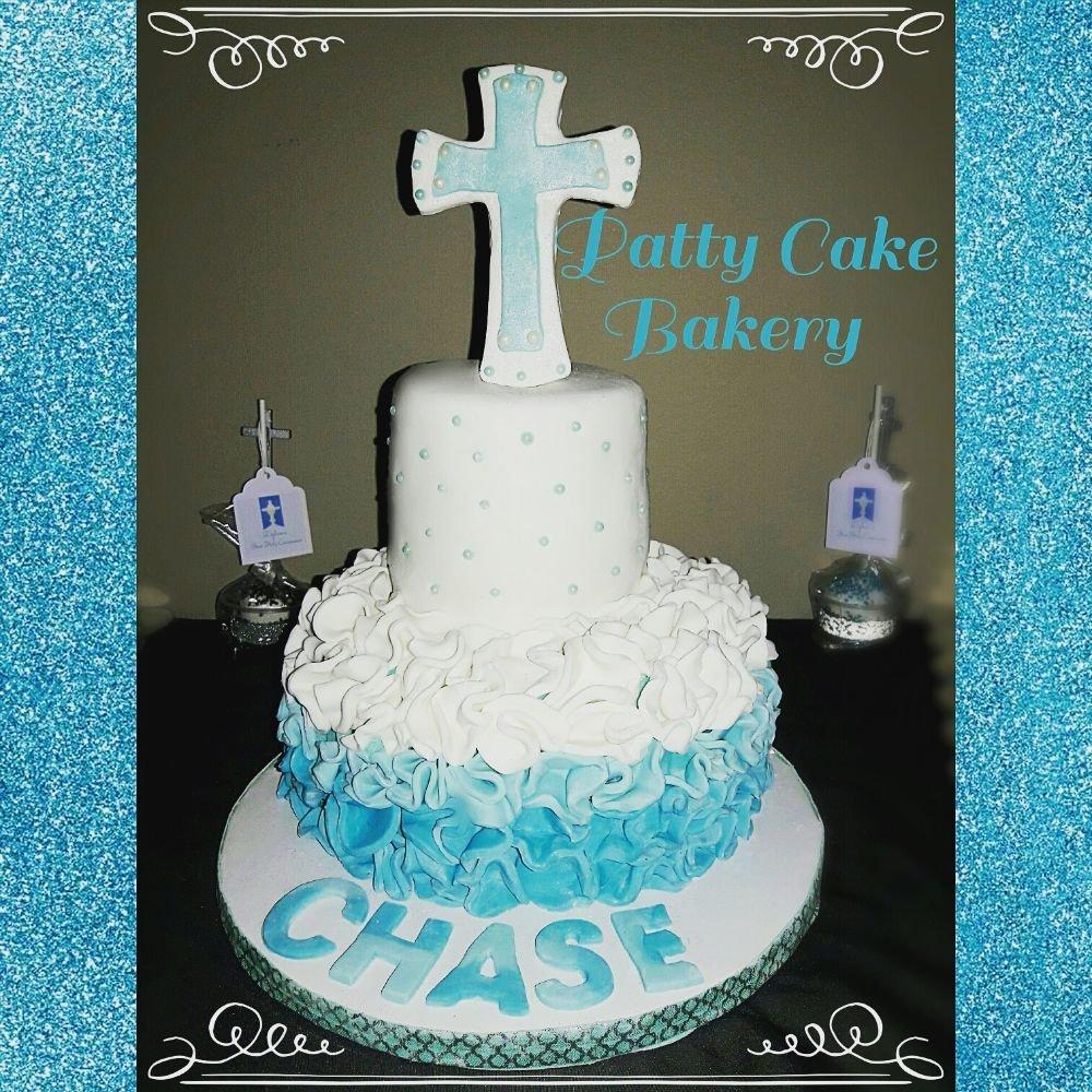 Patty Cake Bakery 49 Photos 11 Reviews Bakeries 7 S 6th St
