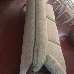 Photo Of Schramek Sons Upholstery Saint Petersburg Fl United States Beautiful
