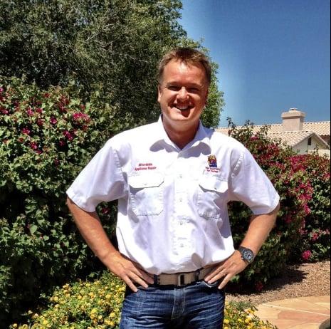 Affordable Appliance Repair Group: Chandler, AZ