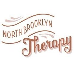 Photo Of North Brooklyn Individual Therapy