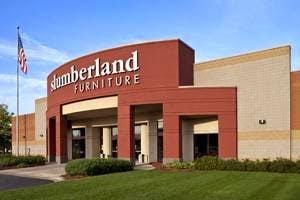 Slumberland Furniture: 2268 33rd Ave, Columbus, NE