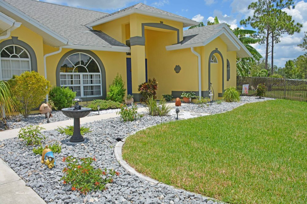 Happy Paws Ranch: 8951 Nalle Grade Rd, Fort Myers, FL