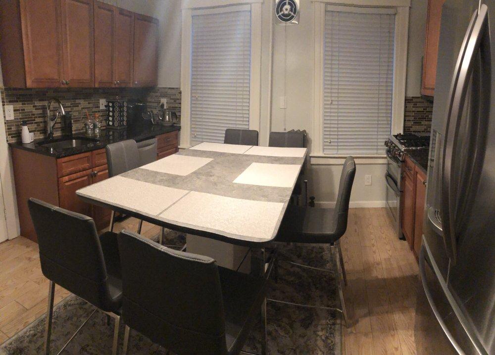Huffman Koos Furniture: 86-46 Queens Blvd, Elmhurst, NY