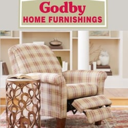 Godby Home Furnishings 15 Photos 21 Reviews Interior Design