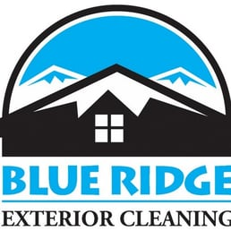 Blue Ridge Exterior Cleaning 19 220 Rosser Ave Waynesboro Va