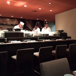 Koi restaurant 355 photos 579 reviews sushi bars for Koi new york