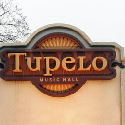 photos for tupelo music hall yelp. Black Bedroom Furniture Sets. Home Design Ideas
