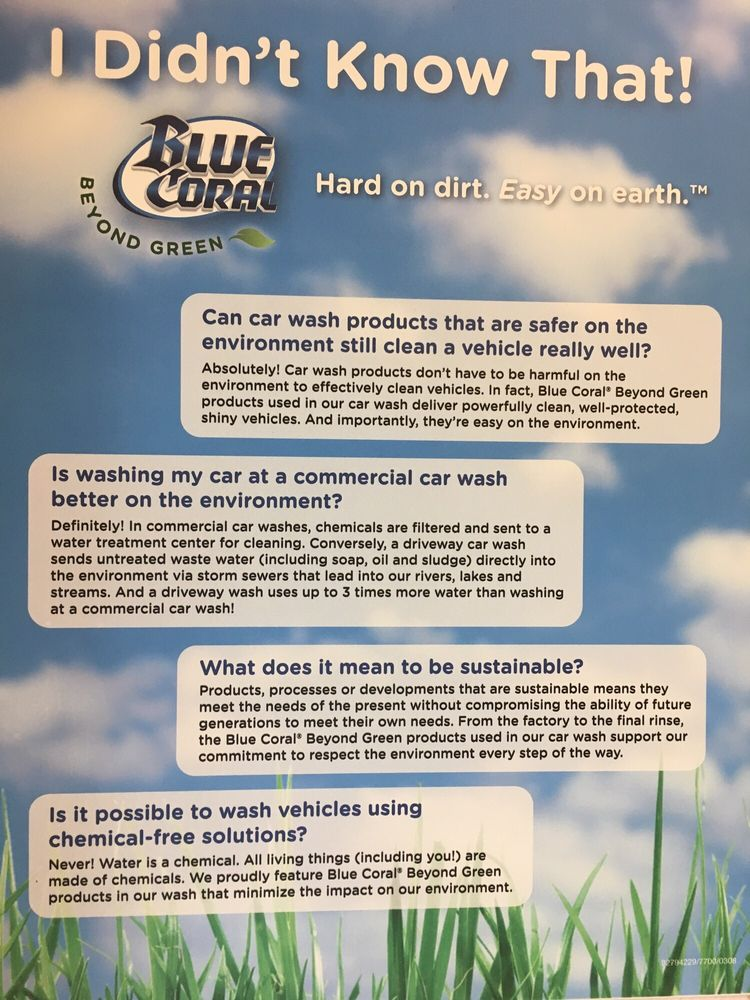 Bull City Car Wash Durham Nc