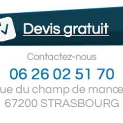 Obeka Angebot Erhalten Bauunternehmen 17 Rue Du Champ De